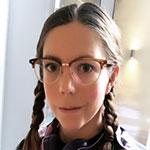 Jess Morley - Technical Advisor / AI Project Lead, NHSX