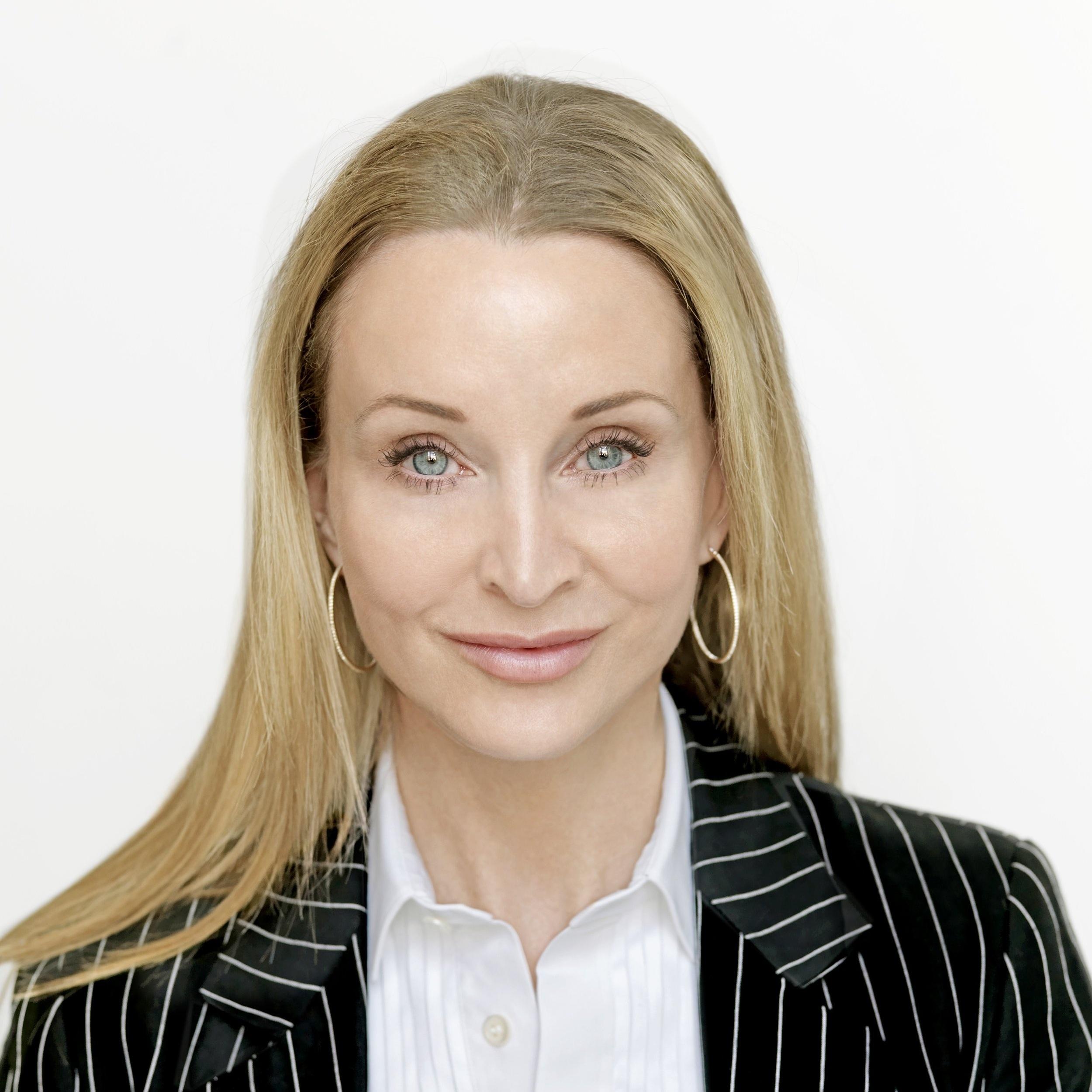 Karen Mulville - Founder & CEO, Age-nda