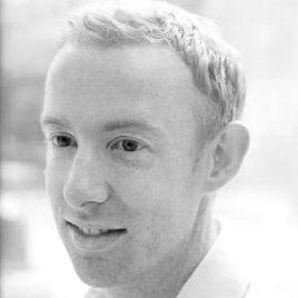 Dr Richard Scott - Clinical Lead for Rare Disease, Genomics England