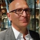 Stephen Bloch - Investment Adviser, Innovation WarehouseRead Biography