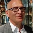 Mr Stephen Bloch - Investment Adviser, Innovation WarehouseRead Biography