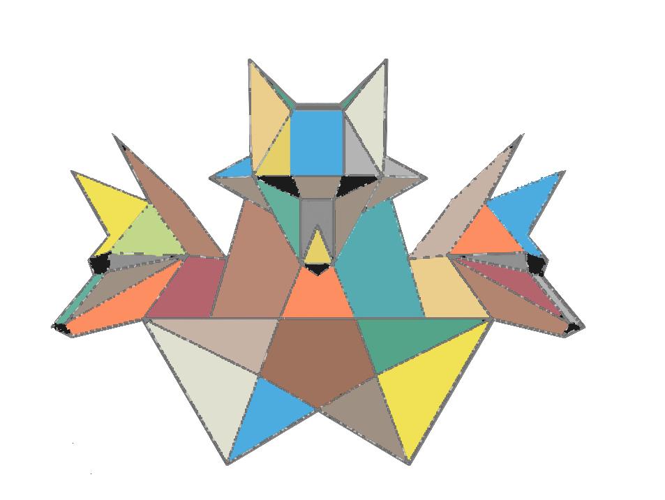 rough_color_logo.png