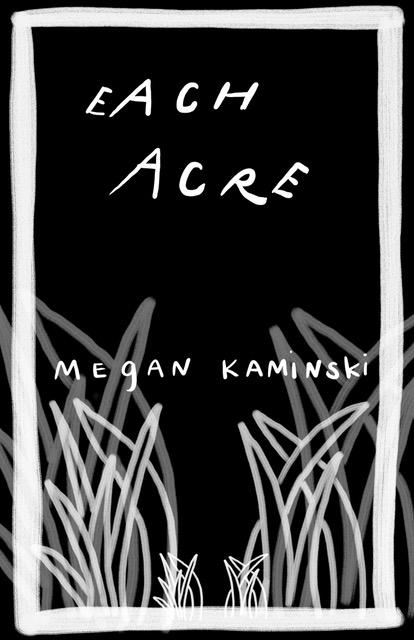 Each Acre