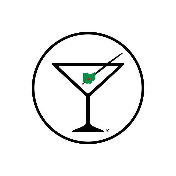 C3Tour_logomark.jpg