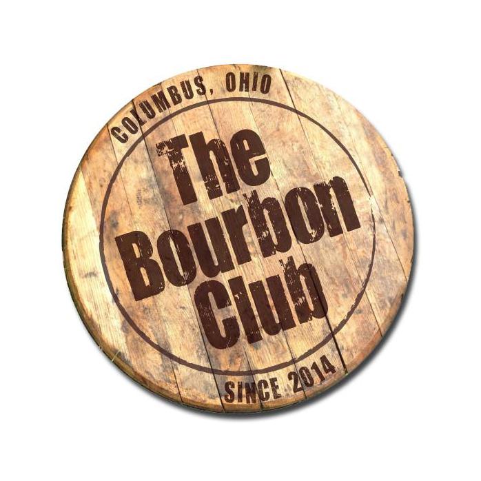 BourbonClub_logo.jpg