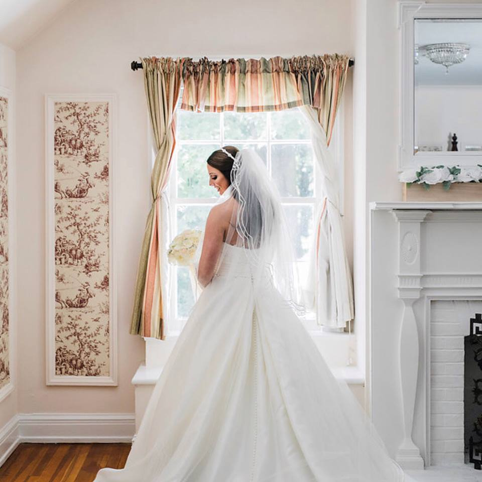 bride window.jpg