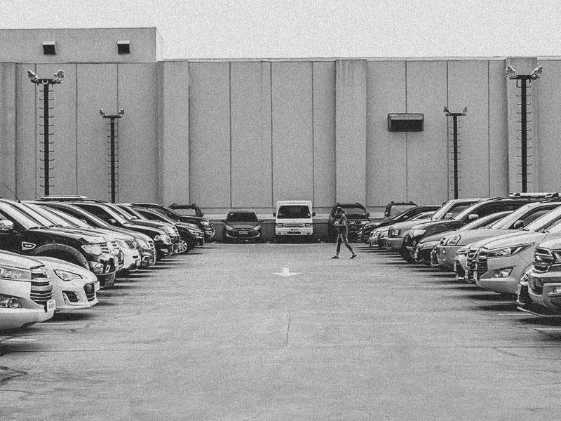 Parking_4x3.jpg