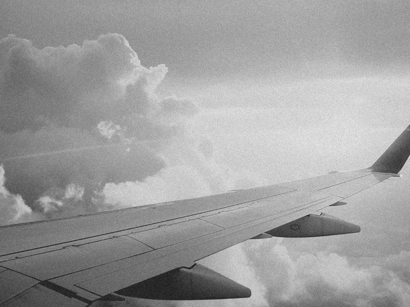Airport_4x3.jpg