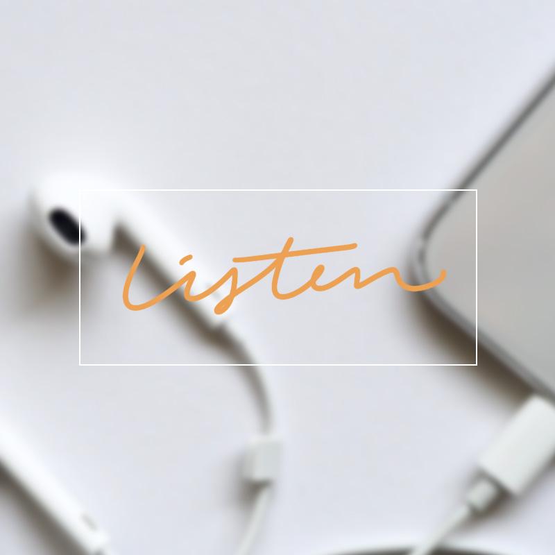 home-listen.jpg