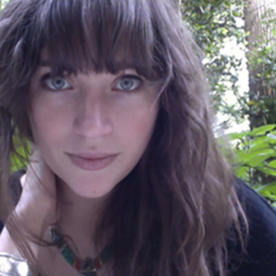 Whitney Easton     Specialty:    Anthropology, South American Culture