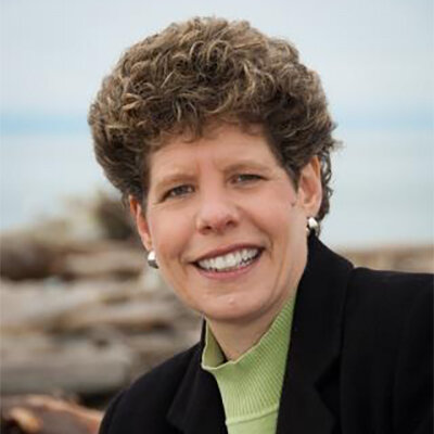 Bev Emerson     Specialty:    Product Development, Marketing, Food & Supplements