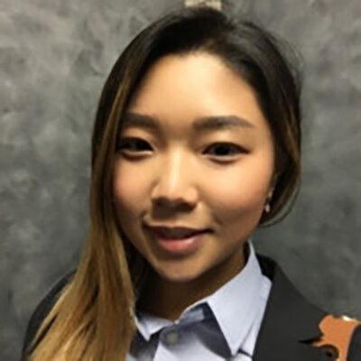 Jiun Kim     Specialty:    Global Social Media Insights, Cultural Insights
