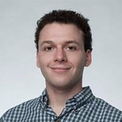 Jeff Rosen     Specialty:    Insights, Analysis