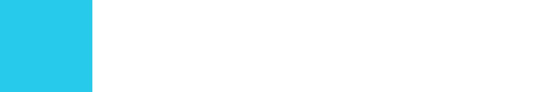 icon-diamond-finish-1500x250-preventative-battery.png