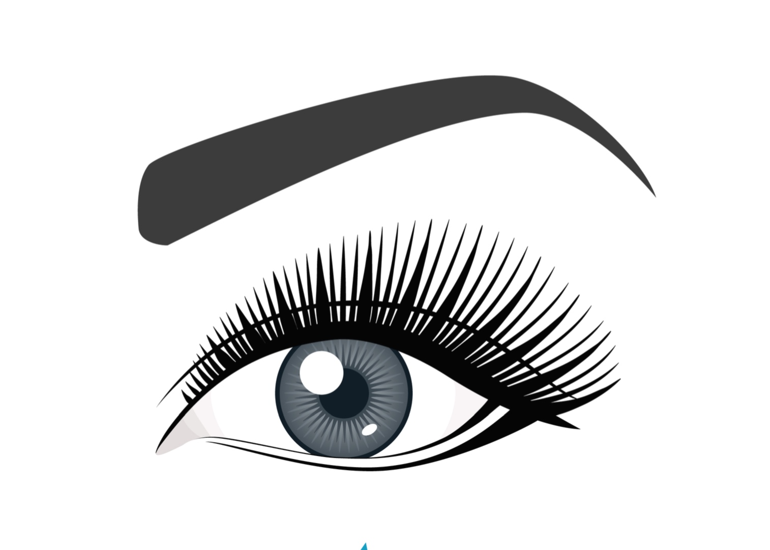 NATURAL EYE STYLE
