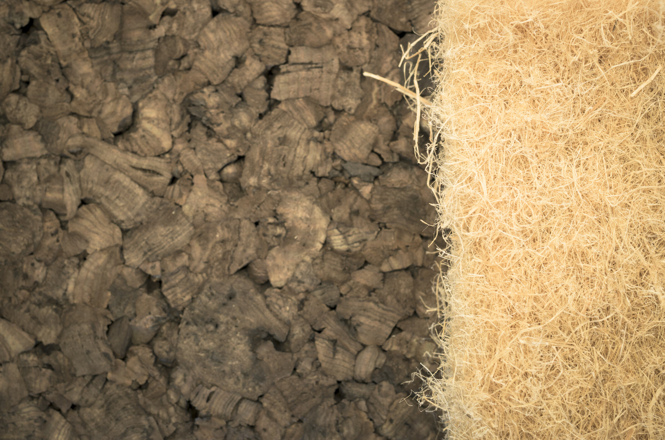 Sustainable Products - Researching and sourcing sustainable materials. Including Hempcrete and composites, cork, clay, basalt fibers, high performance building materials and other alternatives. Up front costs may be more, but the long term health and environmental benefits may be worth it. Including energy savings. Considering the full life cycle and sourcing of products weighted against the performance and durability. The less that needs to go into the landfill, the better. Even better is if it biodegrades in the garden.