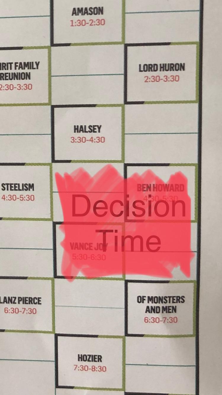 Decision Time.JPG
