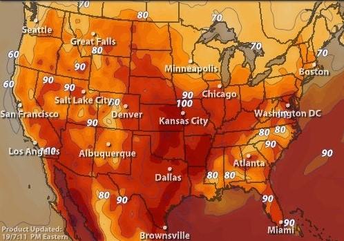 Heat map aug 19.jpg