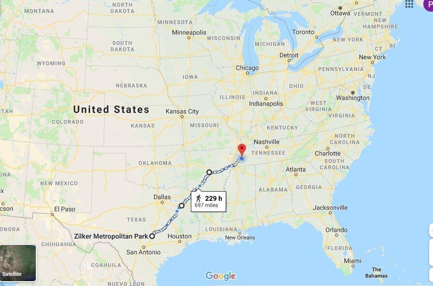 Map to NY.jpg