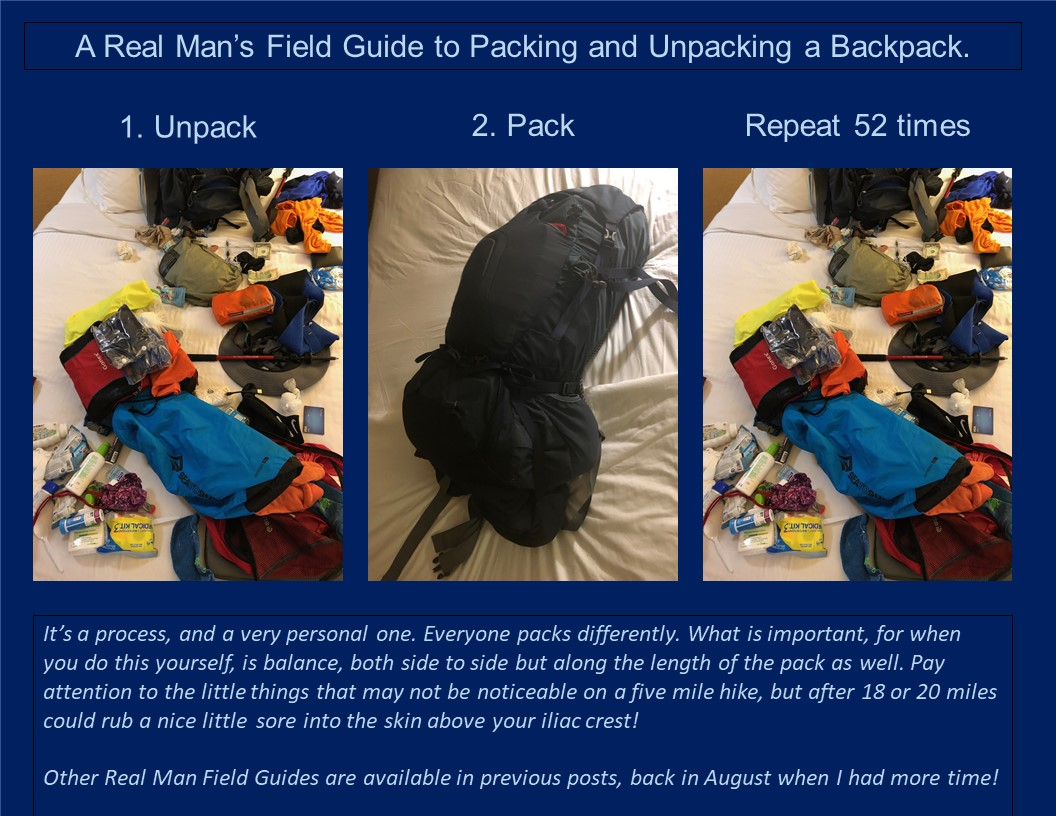 Field Guide Packing.jpg