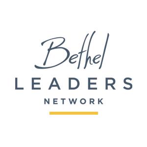 Bethel Leaders Network