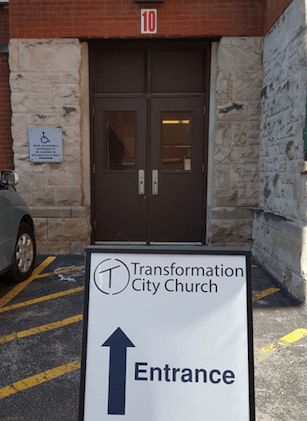 TransformationCityChurchEntrance.png