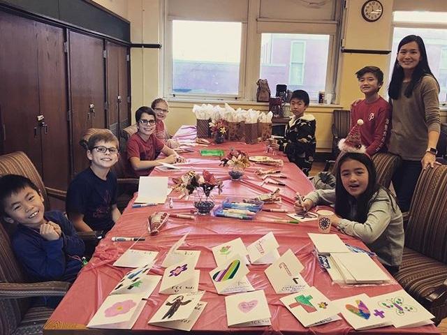 TCC Kids Christmas Cards.jpg