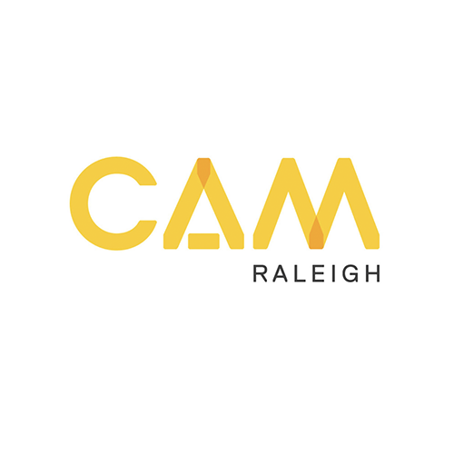 CAMRaleigh.png