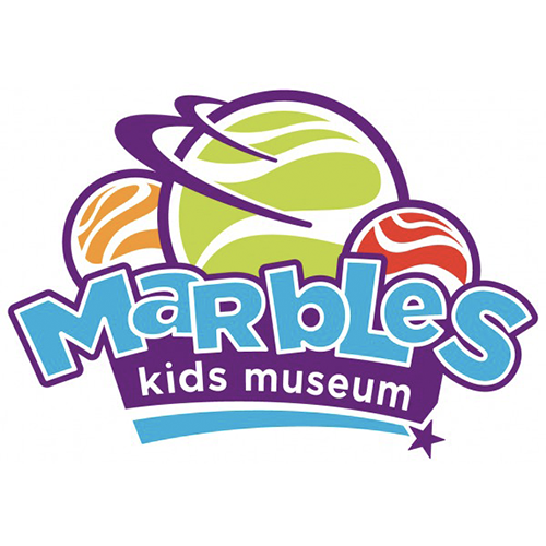 Marbles Kids Museum