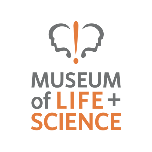 Museum of Life and Science