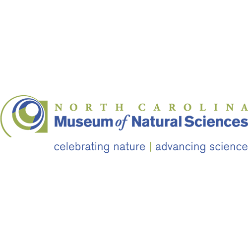 NC Museum of Natural Sciences