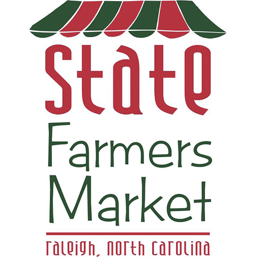 NC State Farmers Market
