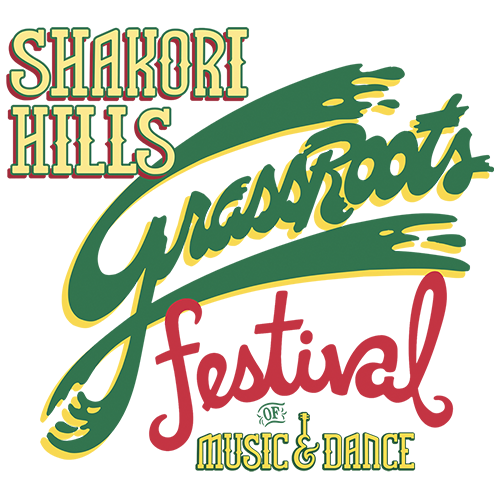 Shakori Hills Grassroots Festival of Music and Dance
