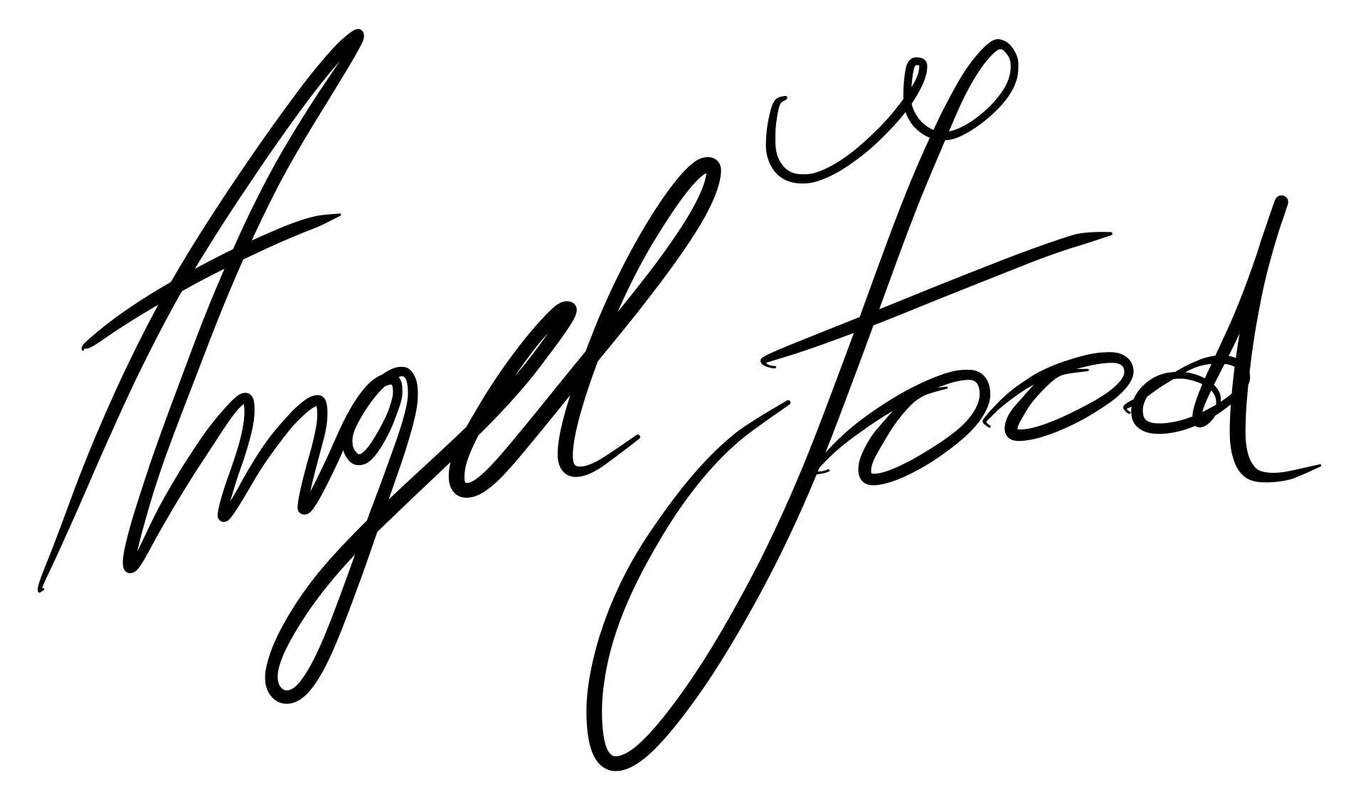 Firma_Angel_Food.jpg