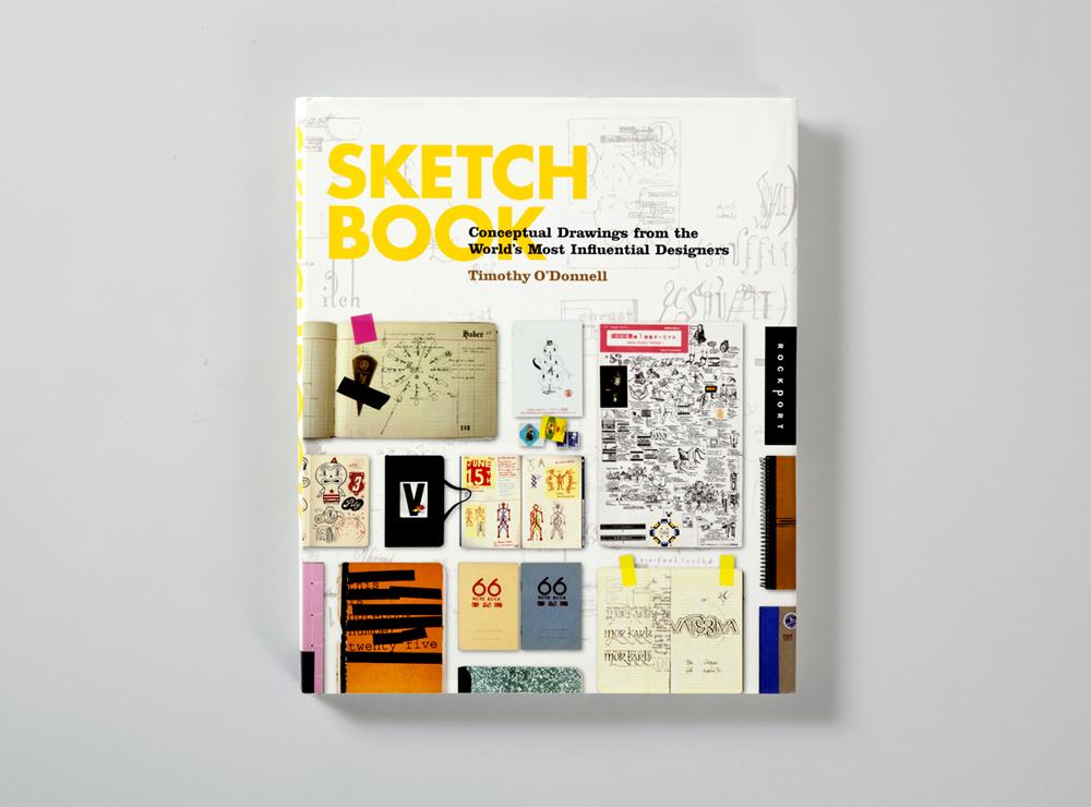 thumb_sketchbook.jpg