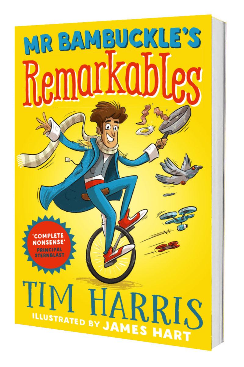 Mr-Bambuckles-Remarkables.jpg