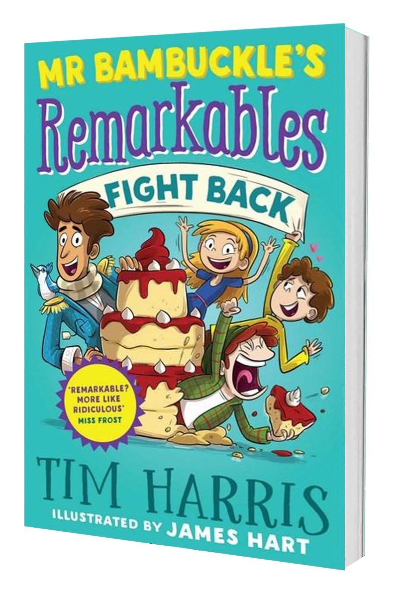 Mr-Bambuckles-Remarkables-FIGHT_BACK.jpg