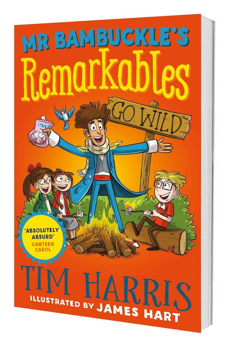 Mr-Bambuckles-Remarkables-GO_WILD.jpg