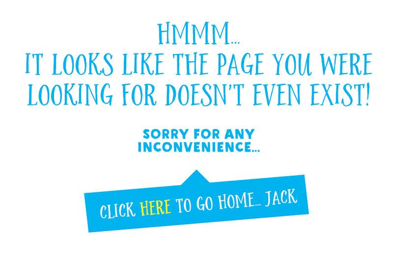 404-MESSAGE.jpg