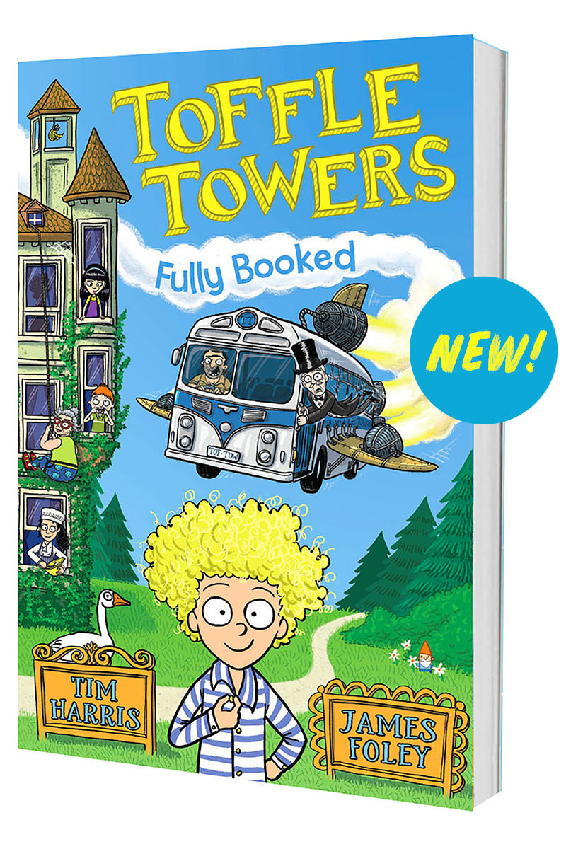 toffle-towers-fully_booked-signed-new.jpg