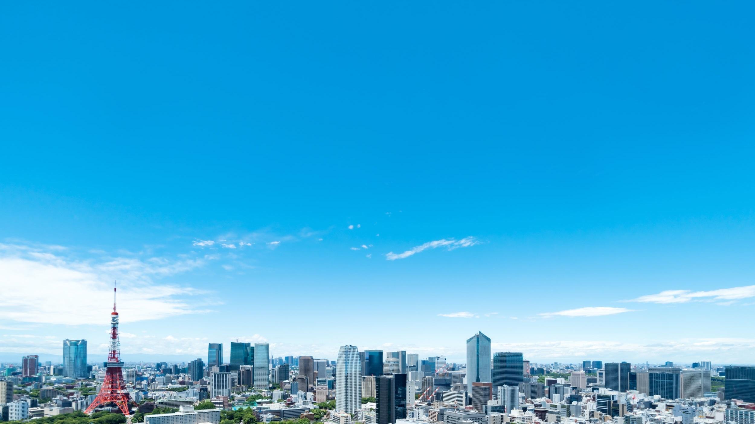 日本型社会的インパクト投資の実現に向けて