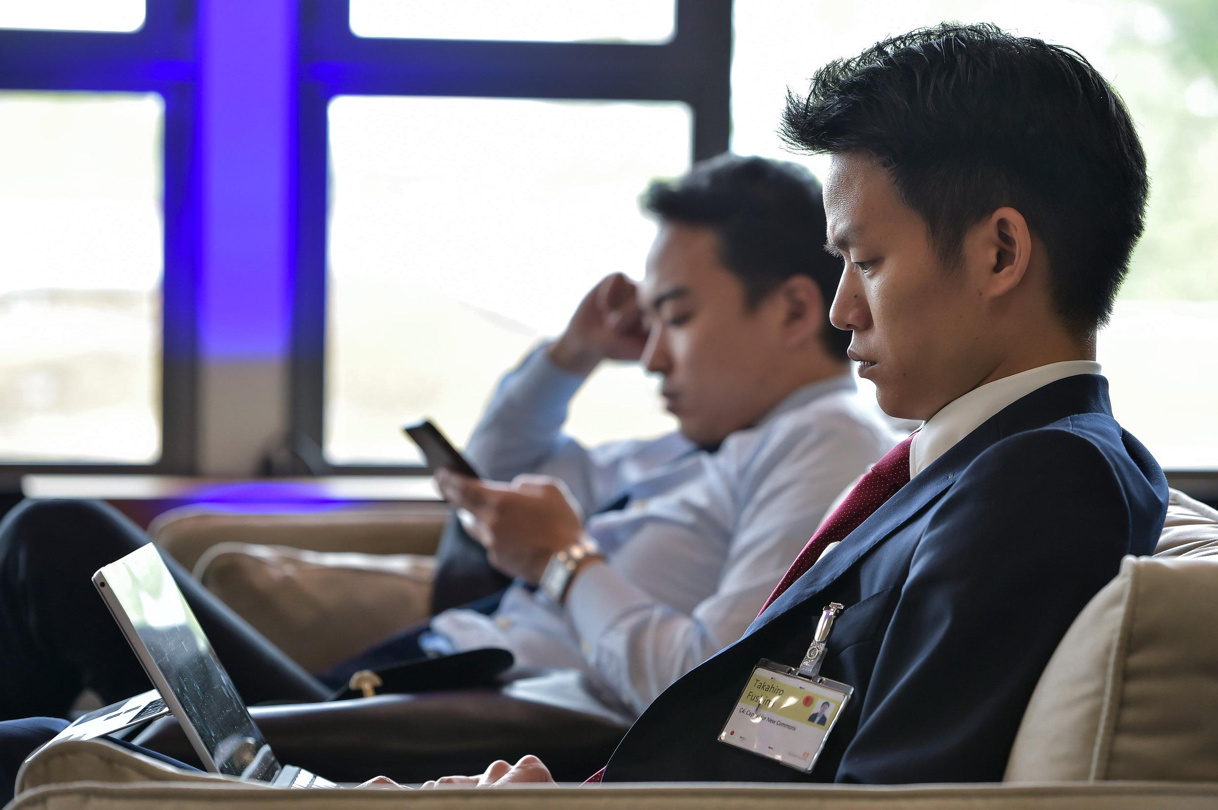 ミッション - 一般社団法人C4は提言、研究調査、助言や革新的金融を活用した資金調達プログラム企画を通じて、日本の社会的インパクト投資市場の発展及び社会的インパクトへ動員される民間資本の増加をミッションとします
