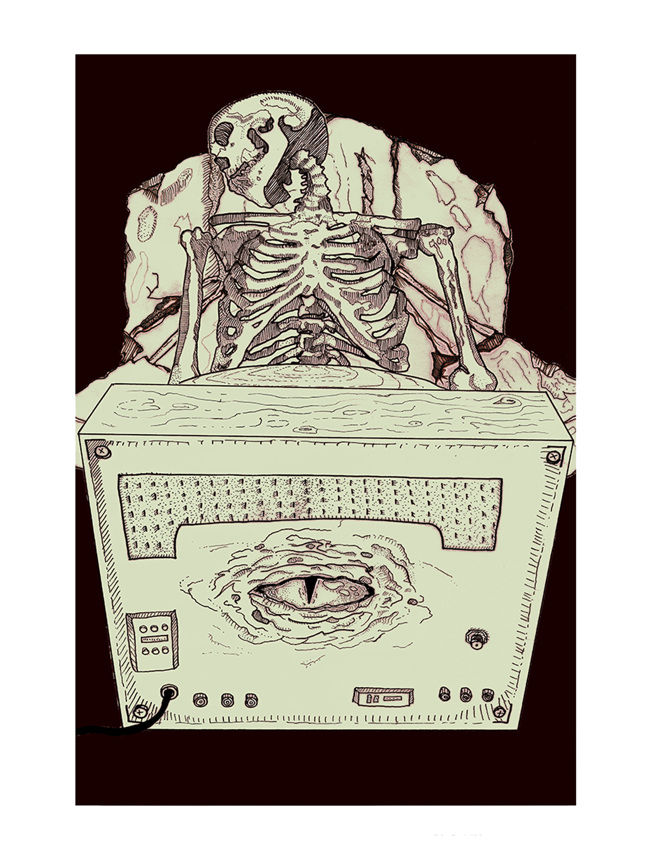 PostersSkeleton.jpg