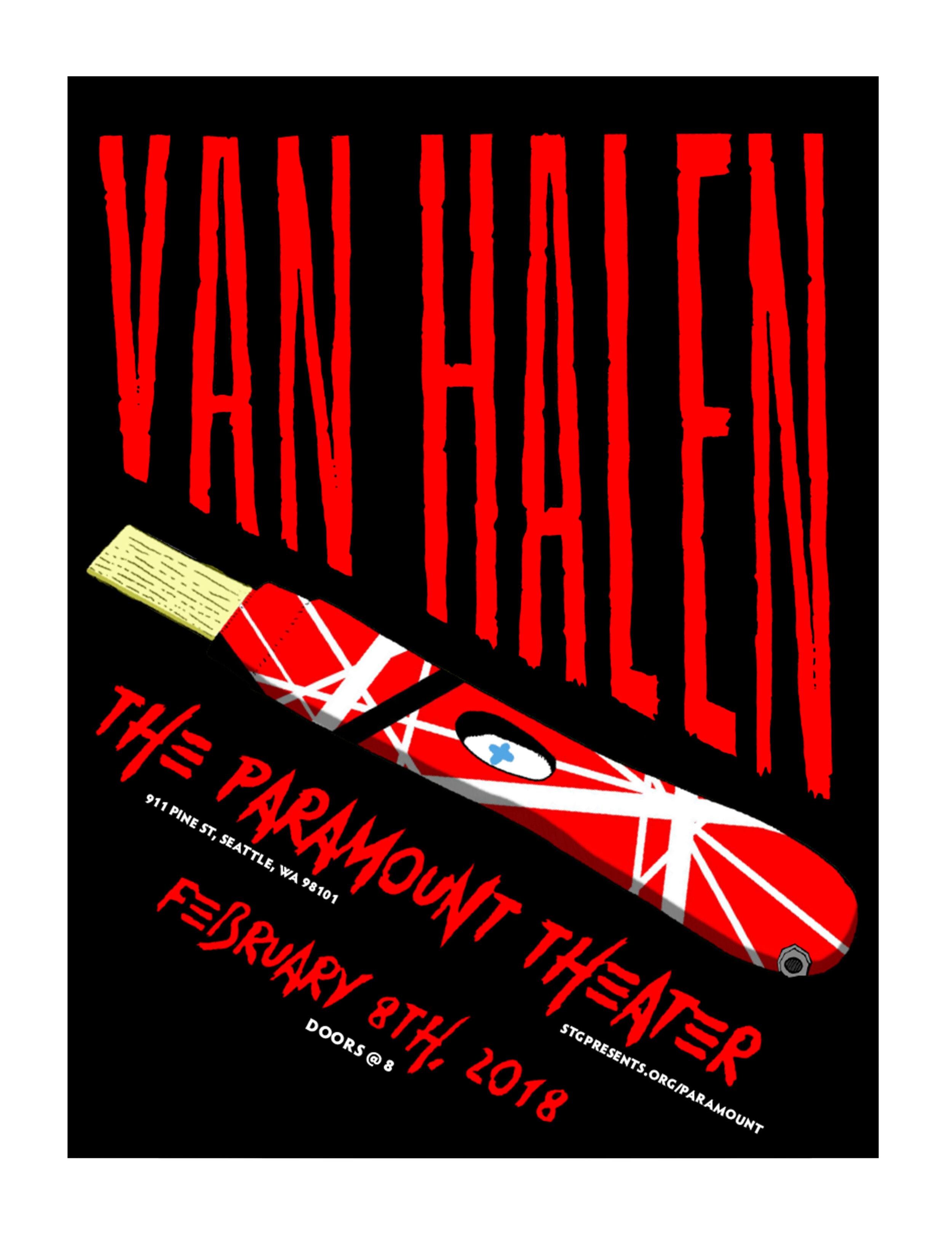 PostersVan-Halen.jpg