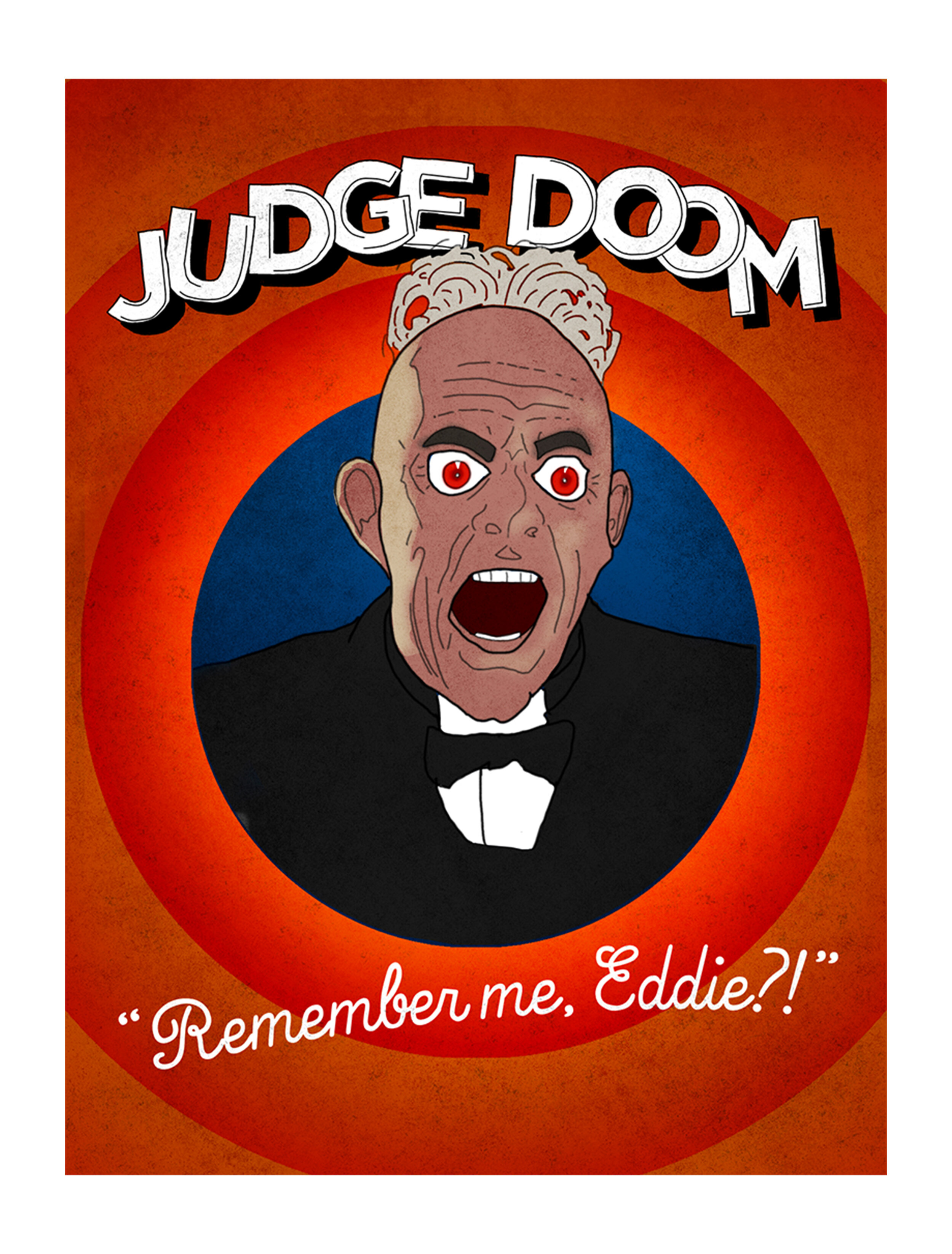 judge_doom.jpg