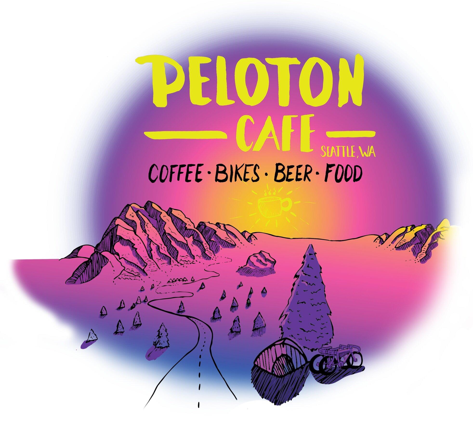 peloton+comp+copy+final.jpg