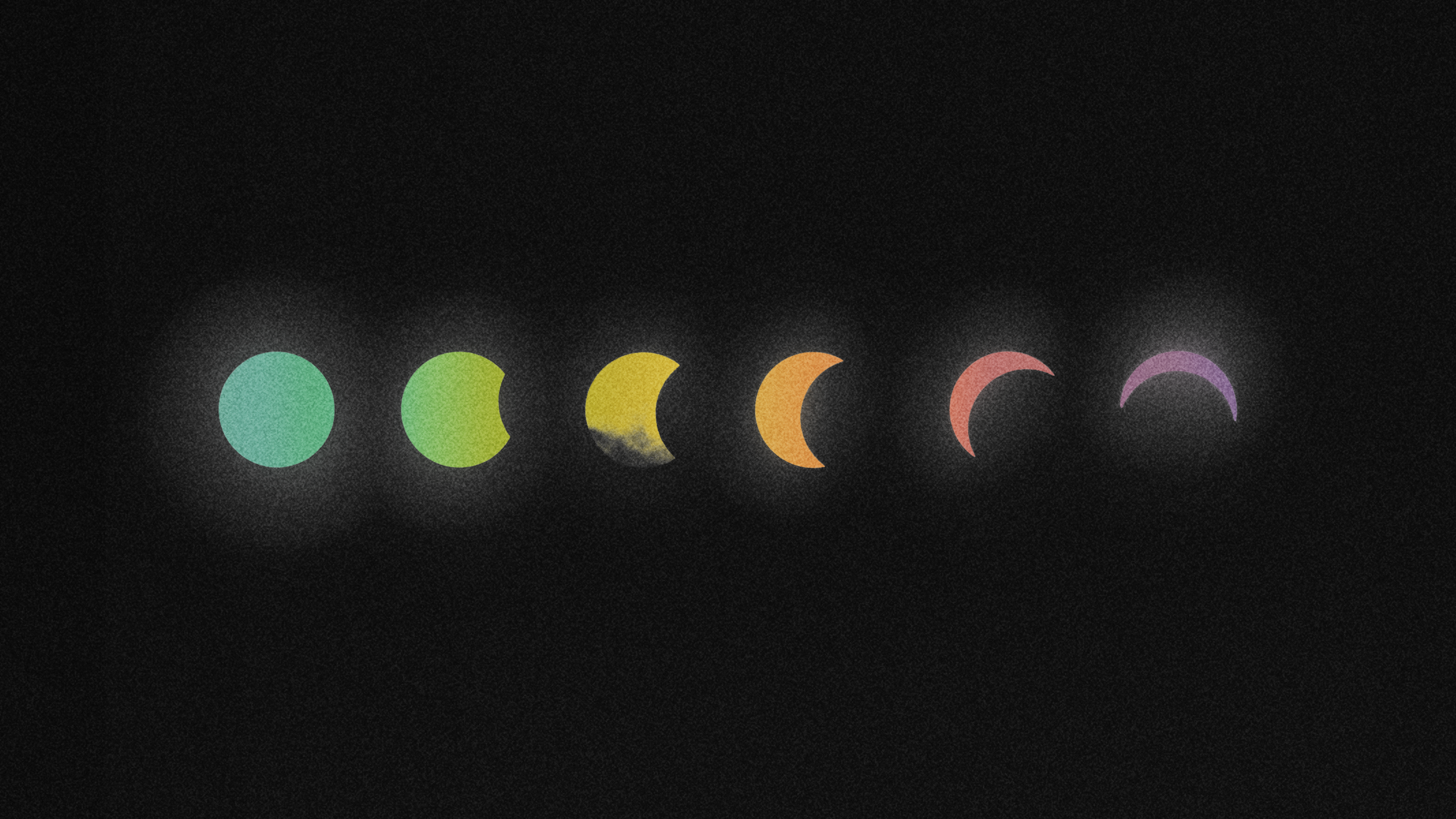 moon color.png