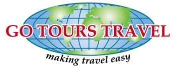 GO TOURS NO BACKGROUND.jpg