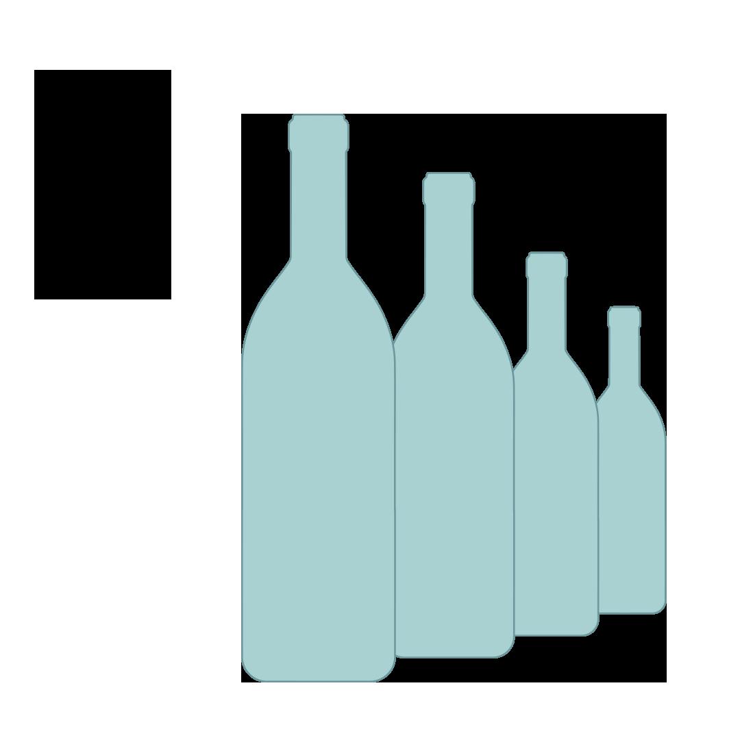 bottle-v2.png