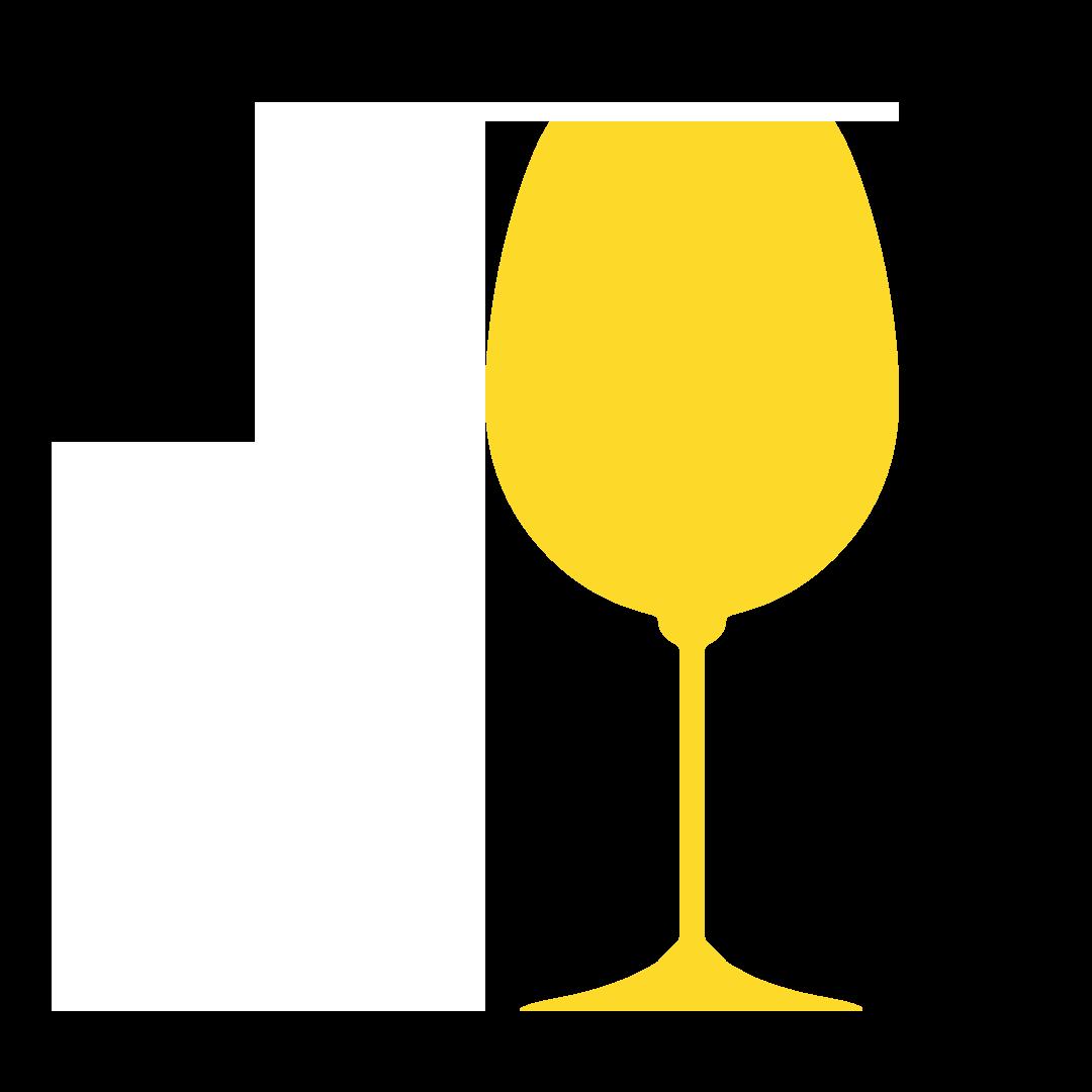 wine v2.png